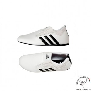 Buty adidas contestant pro