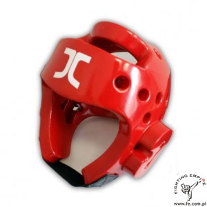Kask JC Standard do taekwondo WTF