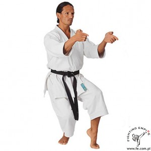 Karate-gi trenerskie LEGEND 14oz - Hayashi