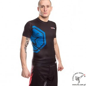 Rashguard STAR TOP TEN